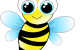 bee-1021533_640