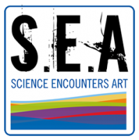 Science Encounters Art (S.E.A.)