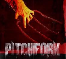 Pitchfork (2016)