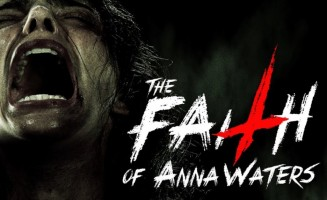 The Faith of Anna Waters (2016)