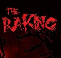 The Raking (2017)